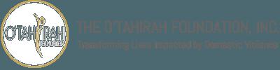 O'Tahirah Foundation Inc.